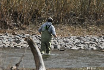 07Mar2014_1b_Greenbelts-Barber_Fisherman