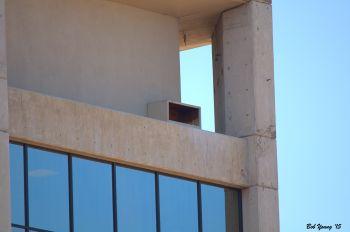 18Mar2015_1_Boise-Falcons_Empty-Nest